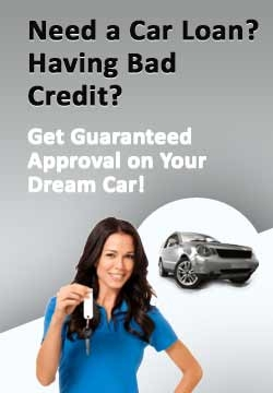 Auto Loans in Washington - 4 Simple Tips for Instant Approval