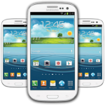 Avail mobile phones and accessories from the Online mobile phone store