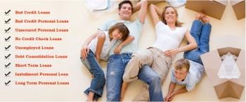 Bad Credit Adviser-To Re-Establish Your Credit History