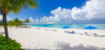 Bahamas Resorts- Perfect Getaways for All Travelers