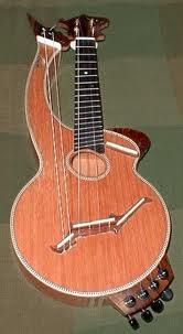 Best Musical Instrument Online