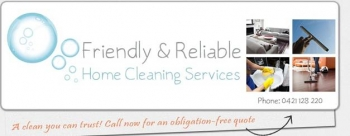 Best Window Cleaning Services Perth