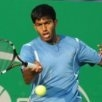 Bhupathi and Bopanna: is it on or is it off?