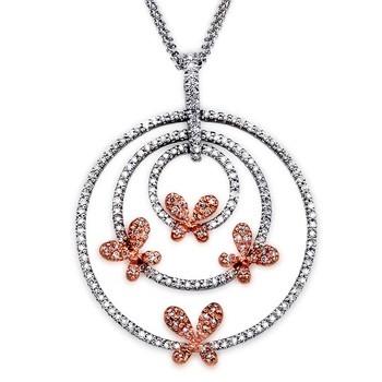 Build Your Own Diamond Jewelry