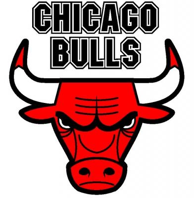 Bulls are Charging