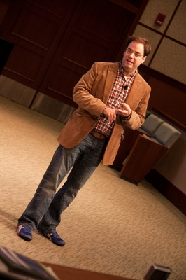 Business of Software - Joel Spolsky