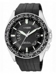 Buy Fashionable and Glamorous Citizen Mens Watches