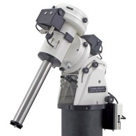 Buying Telescopes Online Important Tips For Beginners