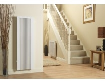 Carbon Monoxide - The Main Danger of Faulty Boilers