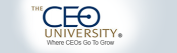 CEO Coaching: Reasons Why You Need Coaching For Your Business