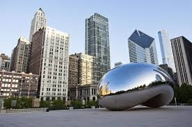 Chicago: A City of World-class Architecture