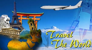 Choose Appropriate Danang Tours Specialist Online