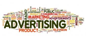 Choosing The Right Advertising Agency In Dubai Can Be A Herculean Task