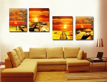 Choosing Wall Art for the Home