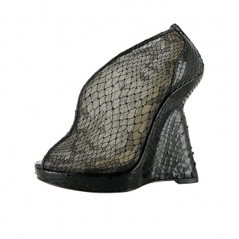 Christian louboutin outlet 2012 Collection