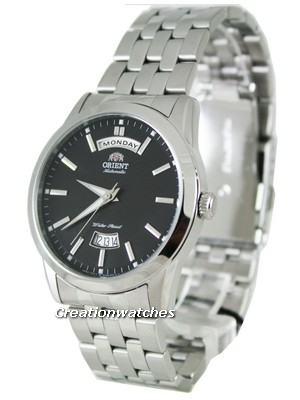 Citizen Eco Drive Chronograph Watches