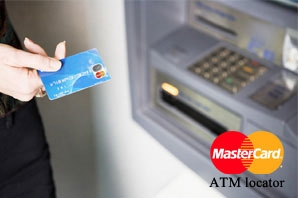 Co Branded Credit Cards A Boost To Your Publicity