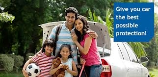 Common Misconceptions About Car Insurance