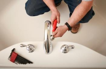 Common Shower Plumbing Problems