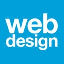 Components of a Well-Designed Website!