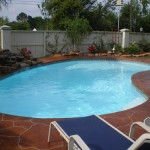 Create a Home Pool with American Pools