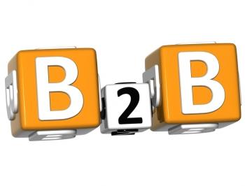 Crucial B2B Digital Marketing Mistakes You