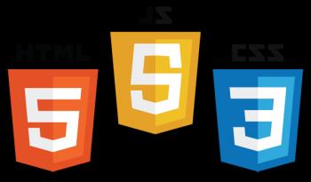 Custom JavaScript Development: Best Way To Attain Web Solutions