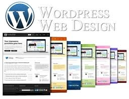 Custom WordPress Development - Now! Get Highly Customized Websites