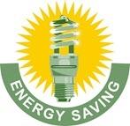 Deregulation of Energy 101