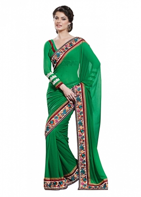 Designer sarees collection by Manish Malhotra for 2013