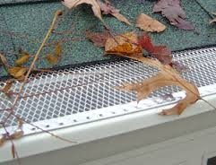 DIY Chicago Gutters Installation: Is It A Good Choice?