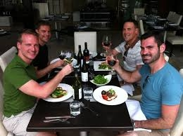 Do Something Different with Hunter Valley Wine Tours