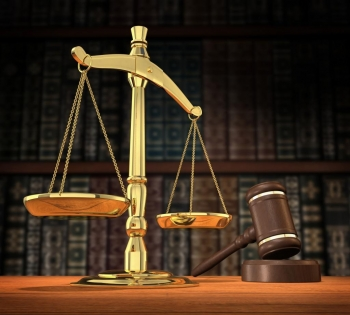 Does Your Client Have a Legitimate Surgical Medical Malpractice Claim?