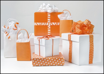 Double Happiness Gifts & Registry HK launches new e-shop, the best in gifts and homewares