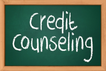 Education Credit Counseling