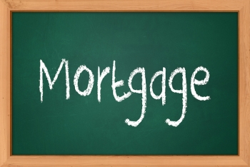 Education Mortgage