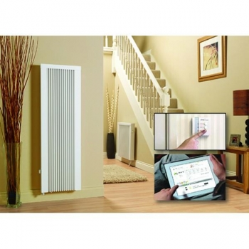 Electric Heaters: Is it Time You Switched?
