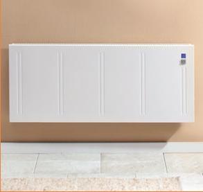 Electric Heating - Taking Advantage of the Economy 10 Tariff