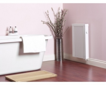 Electric Radiators - Home Central Heating without the Gas