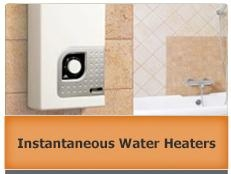 Electric Radiators and Storage Heaters - Different Names for the Same Product