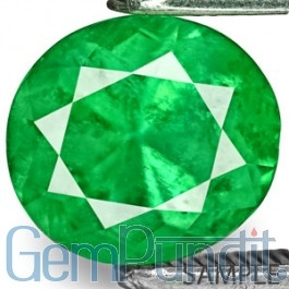 Emerald Stone and Its Extraordinary Properties