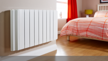 Enjoy the Advantages of the Electric Heating Boiler Today