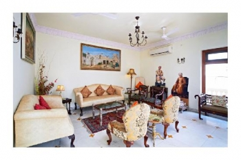 Enjoy Your Trip With Budget Hotels in Jaipur