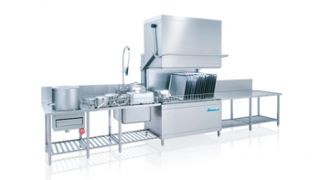Equipments That Are Used In The Catering Kitchen