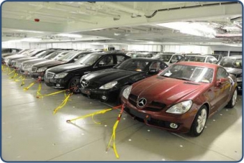Everything You Ever Wanted To Know About Shipping Youre Car Overseas (But Were Afraid To Ask)