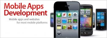 Excellent Platforms for Building Mobile Apps