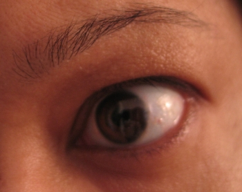 Eye care/4 one-a-month
