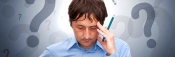 Facts about Stress Management Techniques