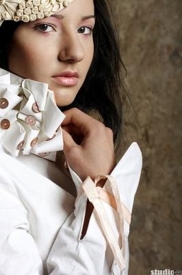 Fashion 5  © studio.es