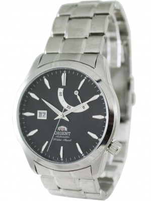 Fashionable and Stylish Orient Mechanical and Automatic Watches